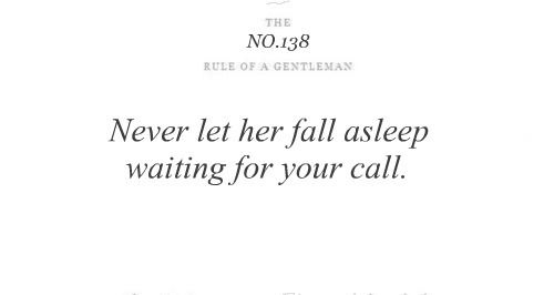 the rule of a lady tumblr | ladies, lady, rule of a gentleman, rule of a lady - inspiring picture ...