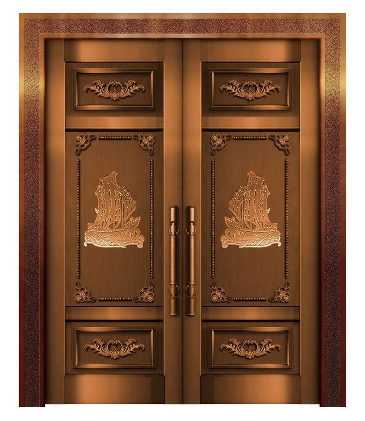 Bronze Door Products from alibaba.com: Bronze Doors, Doors Windows G, Doors Knobs Hinges, Doors Window G, Doors Awomanspraugeative, Doors Products, Doors Close, Dreams Doors, Copper Doors