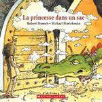 Une histoire, juste pour toi! :: Bibliothèque Rina-Lasnier :: Joliette et Saint-Charles-Borromée, Lanaudière, Québec