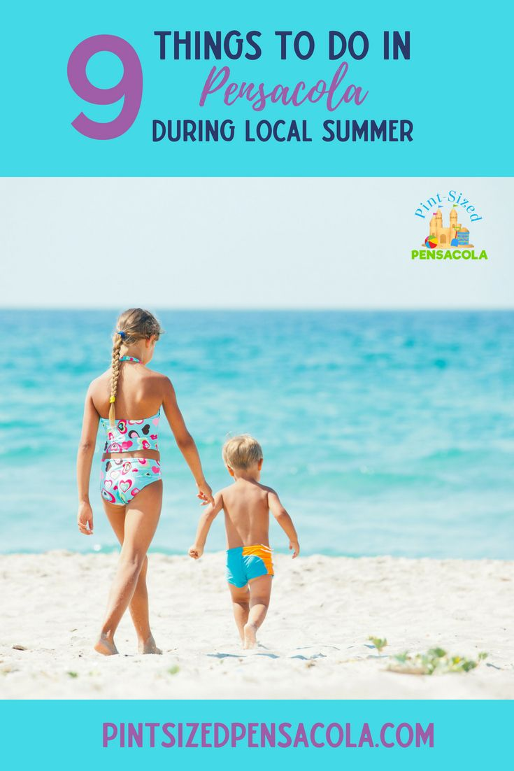 Best Florida Family Summer Vacation Spots Travel Guide Family Summer Vacation Summer Vacation Spots Family Vacation Destinations