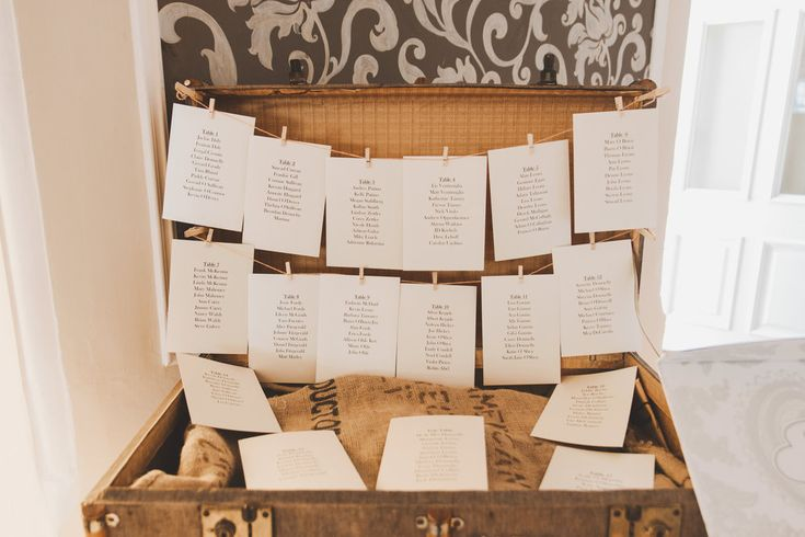 Wedding-photographers-ireland-126.jpg