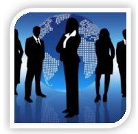 Curso de Técnicas de Recrutamento e Seleção Em formato e-learning ou presencial + INF: http://www.cognos.com.pt/c_recrutamento_selecao.html