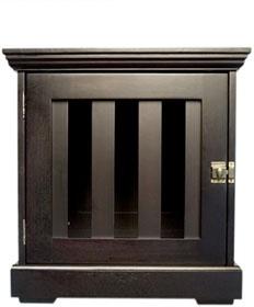 furniture denhaus wood dog crates. townhaus wood designer crate furniture by denhaus petsmart denhaus dog crates u