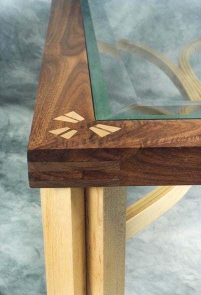 Furniture Design Wood 302 best furniture - details images on pinterest | wood