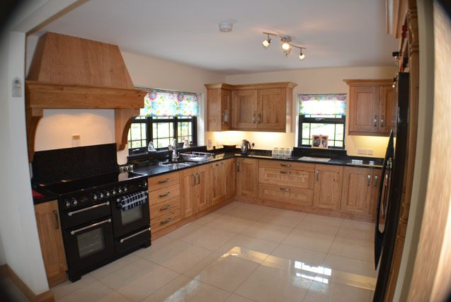kitchen ireland raymac bespoke kitchens northern woodbank kitchens northern ireland based kitchen design