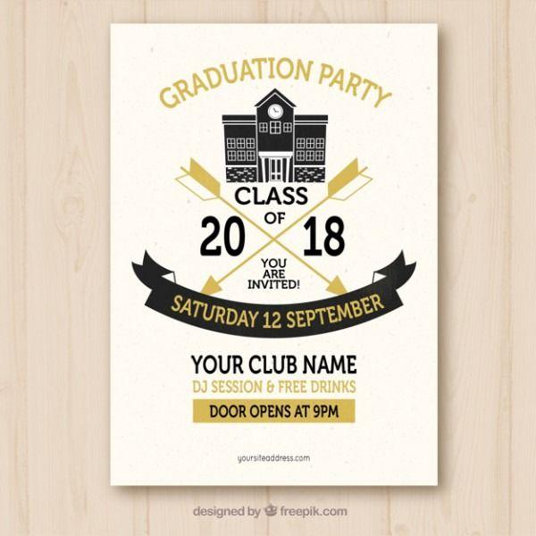 Einladung Abschlussfeier Vorlage Einladung Vorlage Kostenlos Einladungen Zur Abschlussfeier Einladungen Vorlagen