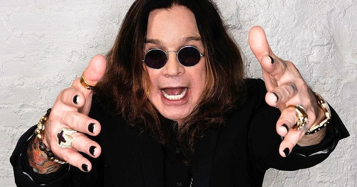 Ozzy Osbourne Announces Farewell Tour to Run Through 2020 -- Ozzy has announced his second farewell tour in 25 years, but is this really the end? -- http://movieweb.com/ozzy-osbourne-farewell-tour-2020/
