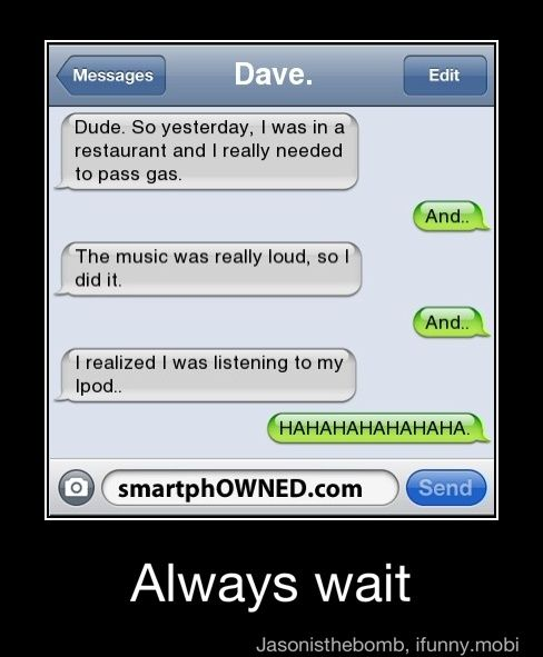 wooow ahah: Funny Texts, Funnytexts, Funny Stuff, Text Messages, Funnies, Humor, So Funny, Funny Text Message