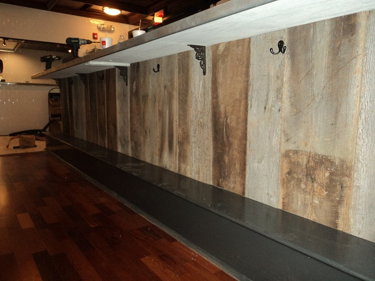 17 Best Images About Bars Amp Countertops On Pinterest