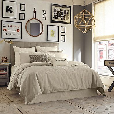 17 Best Images About College Bedding On Pinterest