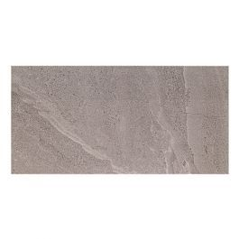 Vitra British Stone Grey Matt Tile - 600x300mm http://www.tiledealer.co.uk/vitra-british-stone-grey-matt-tile-600x300mm-at-tiledealer.html?utm_content=bufferd7972&utm_medium=social&utm_source=pinterest.com&utm_campaign=buffer buy now at Horncastle tiles for lowest UK prices