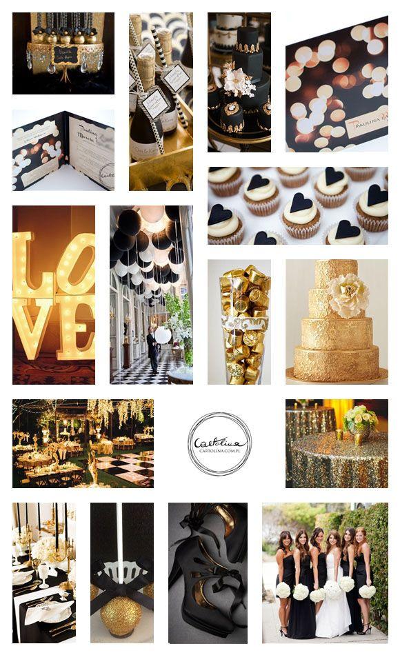 Zaproszenia ślubne by Cartolina tablica inspiracji #tablica #inspiracji #zaproszenia #ślub wedding invitation