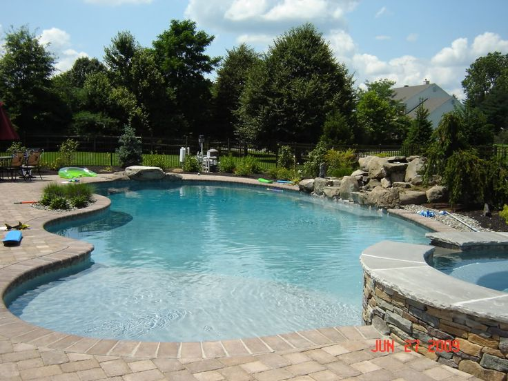 24 best Pool Tile images on Pinterest Play areas, Swimming pools