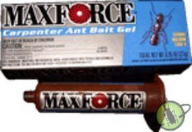 Box of 2 Maxforce Carpenter Ant Bait 0.95 oz BA1073 by Maxforce. $33.98. Maxforce Carpenter ant bait gels, granules and stations arm you with a full range of field-proven ammo to eradicate a variety of ants, including killing carpenter ants, in all sorts of environments. And Maxforce keeps working to wipe out the queen and the entire colony with our exclusive Domino Effect. To eliminate ants with unrivaled efficiency take aim with Maxforce.......Maxforce Carpenter Ant Bait G...