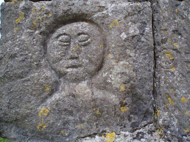 Best images about ancient celtic stones on pinterest