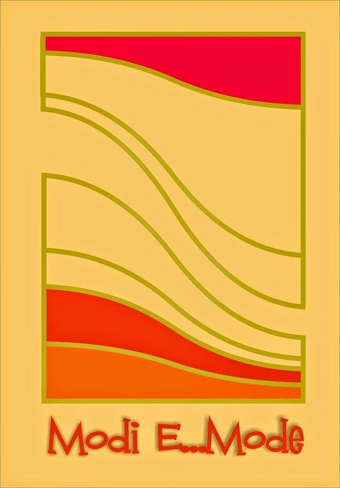 Color-Block By FelyM.: ...MODI E MODE GIOIELLI