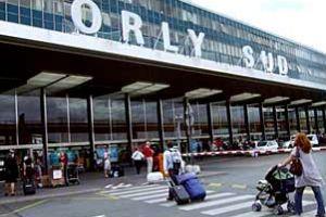 Taxi moto Orly, Roissy, Paris, rdv aéroports : Liberty Trans