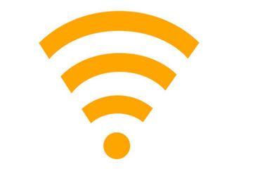 【今すぐ試したい】繋がりにくい無線LANを簡単に繋がりやすくする方法