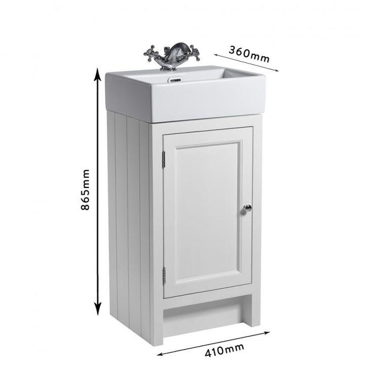 Guest Bathroom Colors: 1000+ Ideas About Grey Slate Bathroom On Pinterest