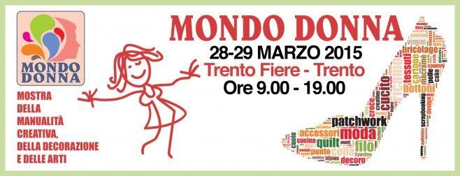 Questo #weekend in #Trentino come sempre avete l'imbarazzo della scelta