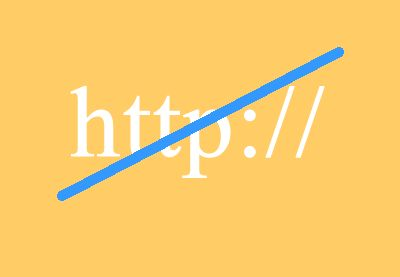 Preview for Why You Shouldn't Code URLs in Themes or Plugins—and the WordPress Functions to Use Instead