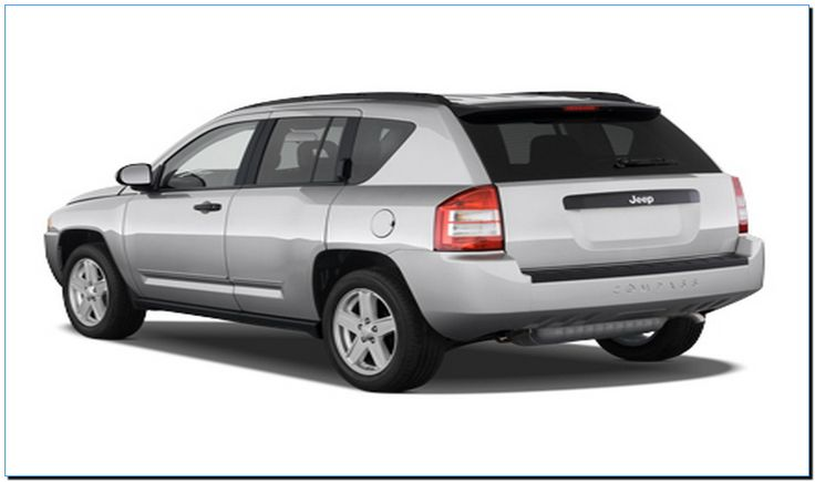 2010 Jeep Compass Review Specifications - http://car-tuneup.com/2010-jeep-compass-review-specifications/?Car+Review+Car+Tuning+Modified+New+Car