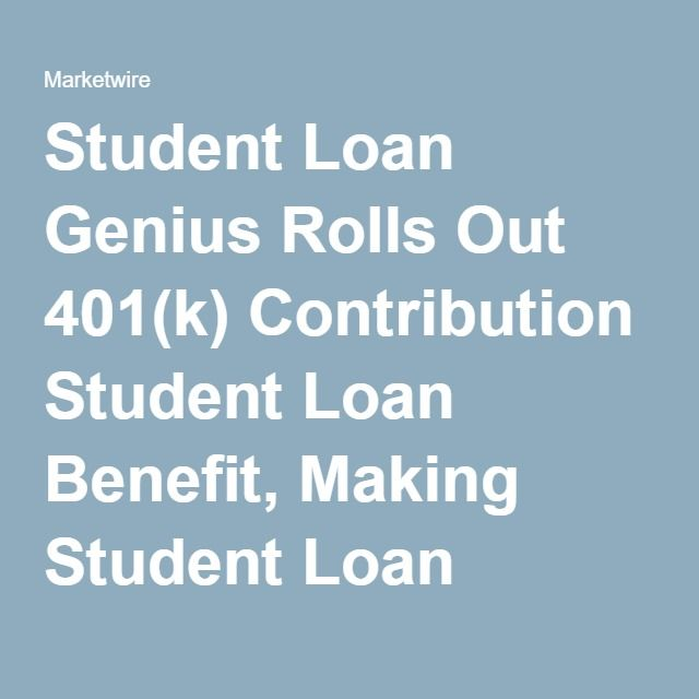 Best 25+ Student loan payment calculator ideas on Pinterest Debt - credit card payoff calculator