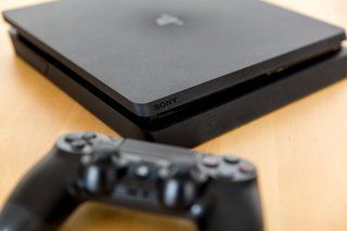 Amazon goes Black Friday mad with cheap PS4 and Xbox One S consoles from £200 with free games - https://www.aivanet.com/2016/11/amazon-goes-black-friday-mad-with-cheap-ps4-and-xbox-one-s-consoles-from-200-with-free-games/