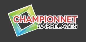 Championnet Carrelages - Mosaiques pas cher paris. Achat mosaique, fournisseurs mosaiques paris