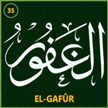 35_el_gafur
