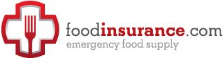 """""""Food Insurance.""""  I heard Sean Hannity talk about this recently and wished we had known about it before the tornadoes last year.  Long term supplies would be good to have on hand."""