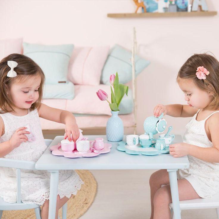 TIAMO nádobíčko růžové | Kašpárek Baby