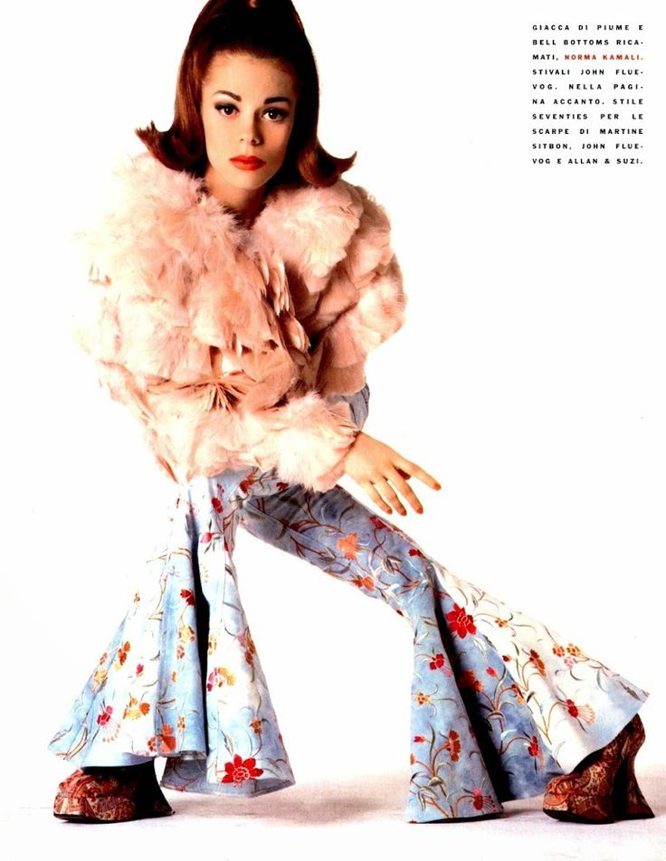 30 Best Charisma Of Lady Miss Kier Images On Pinterest