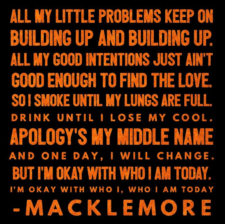 Lyric flashdance lyrics : 15 best Macklemore | Quotes images on Pinterest | Lyrics, Music ...
