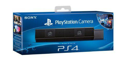 Un nouvel article est en vente PlayStation Camera pour PS4  Venez le juger    http://www.discountpassion.fr/produit/playstation-camera-pour-ps4/  Donnez Ce coupon chez vos contacts #Camera_Pour_PS4, #Caméra_PS4, #Discount, #Offre, #PlayStation_Camera_Pour_PS4, #Promo, #Ps4
