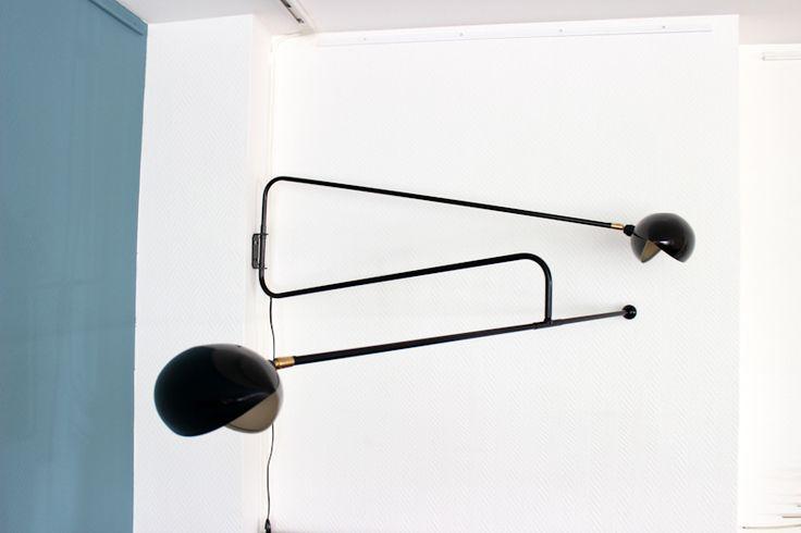lampe-potence-maison-nordik-MNLA004.2
