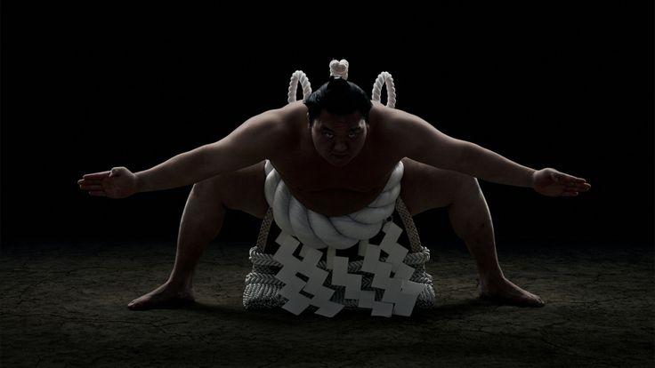 Kentauros Yasunaga - amana photographers