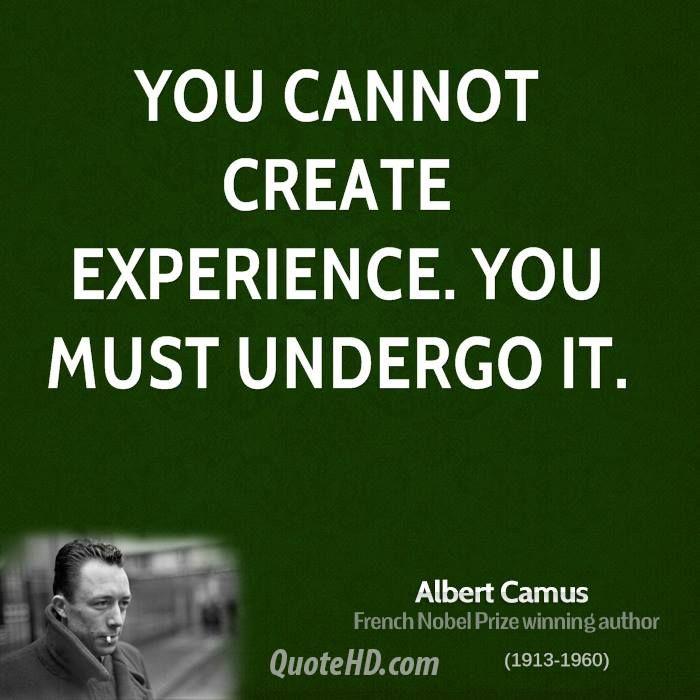 Albert Camus Quotes: Best 25+ Albert Camus Quotes Ideas On Pinterest