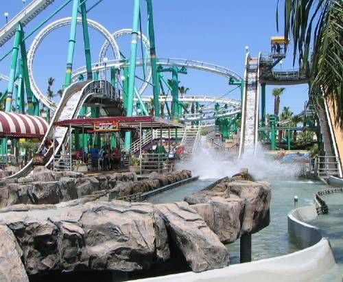 Great Family Attractions in Phoenix Arizona  Phoenix, Arizona is one of the largest cities in the US and certain...