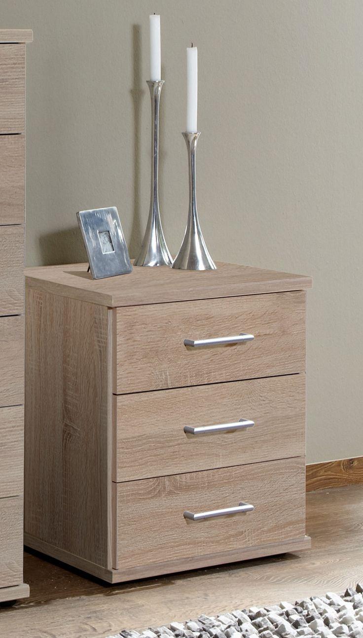 best 25 kommode eiche ideas on pinterest die eiche lowboard ikea and tv m bel. Black Bedroom Furniture Sets. Home Design Ideas