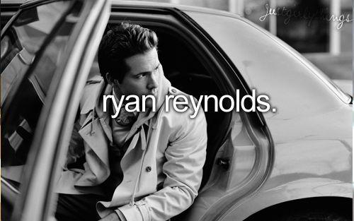 Ryanreynold, Ryan Reynolds, Style, Men Fashion, Eye Candies, Trench Coats, Celebrities Gallery, Dresses Man, People