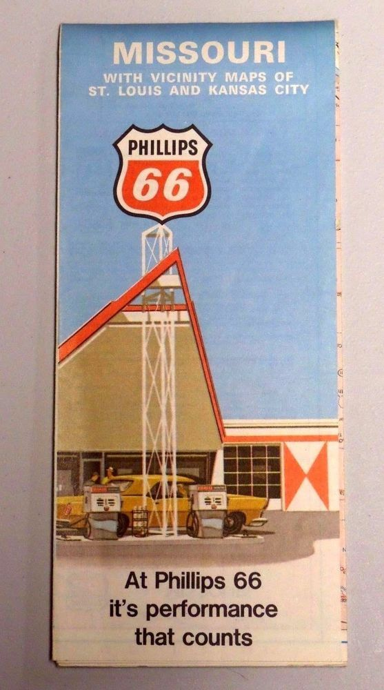 Best Vintage Maps Images On Pinterest Vintage Maps Road Maps - Fold out map of the us