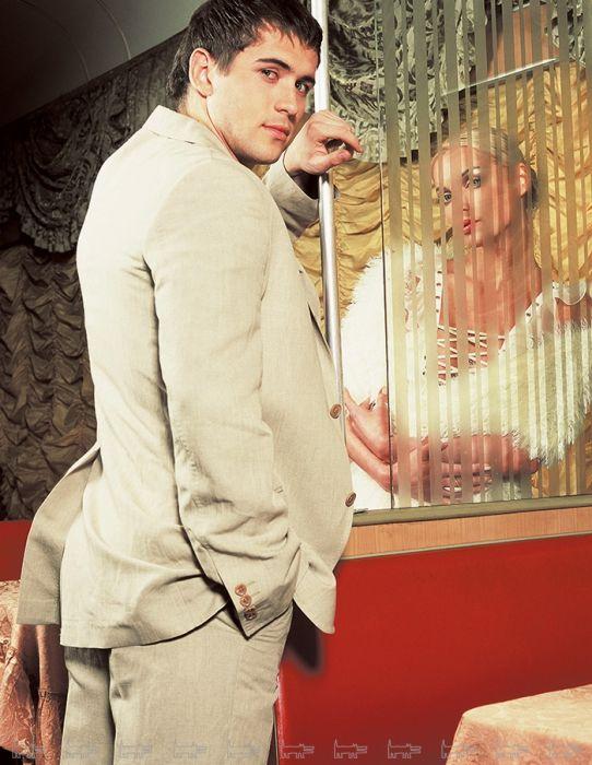 90-летие «Зенита» — как менялся футбольный клуб For 90-th anniversary of FС Zenith – great photos from archive of the Sobaka.ru magazine. #FС_Zenith  #attractive_people #handsome #guys #art #sobaka_ru #Saint_Petersburg