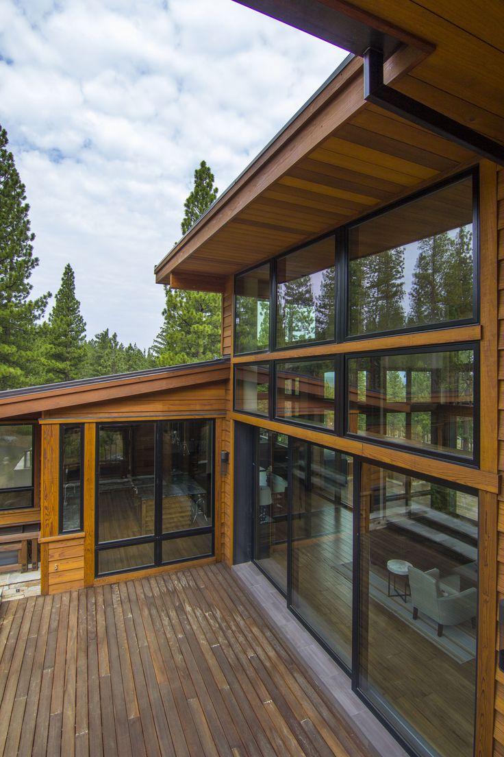 Pella Wood Windows : Best images about pella wood windows on pinterest
