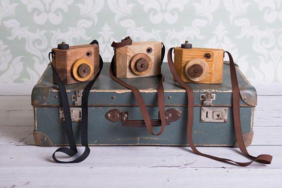 85 Best Little Wood Shop Images On Pinterest Wood Shops