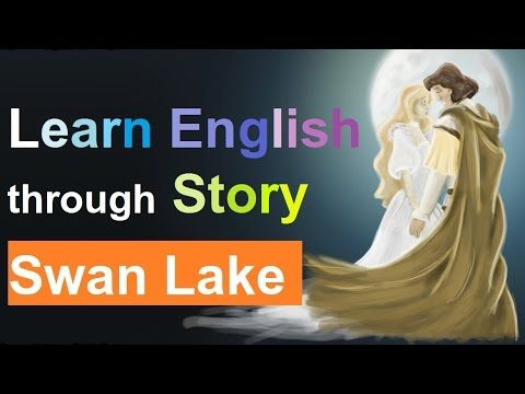 Learn English Through Movies - Posts | Facebook