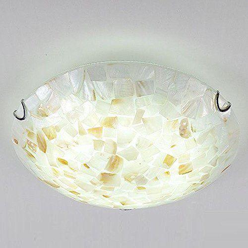 Mediterranean Mosaic Shell Ceiling Lamp Fashion Kid's Roo... https://www.amazon.ca/dp/B01I2YJ9TI/ref=cm_sw_r_pi_dp_x_Aawezb53EES4R