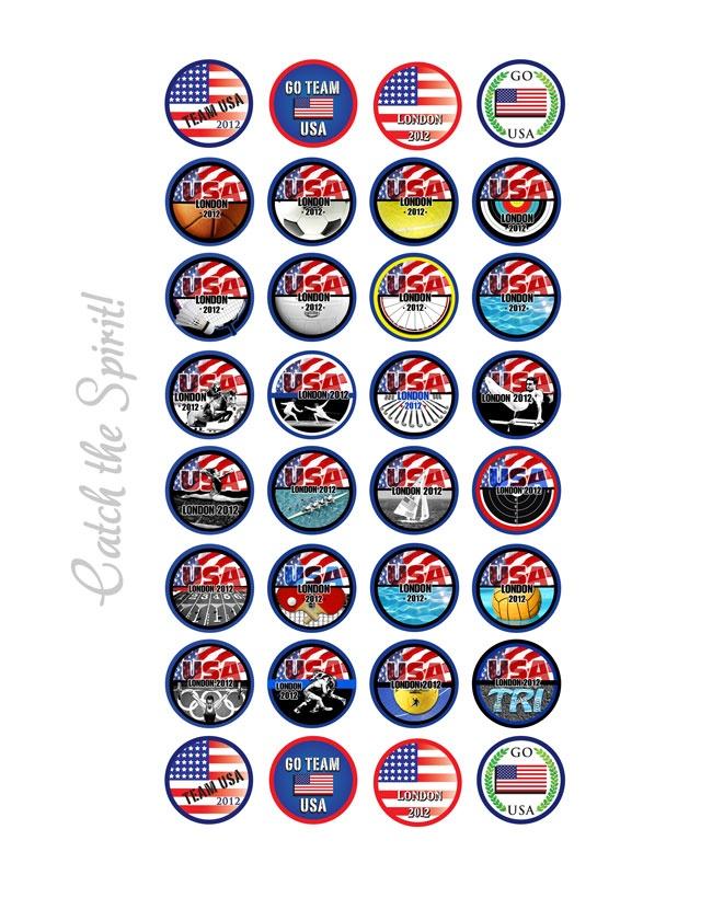 1000 images about bottle cap image on pinterest for Bottle cap designs