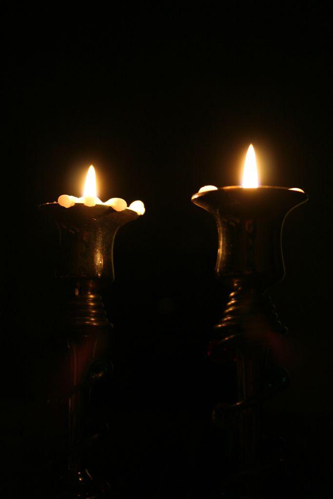 Soul Secrets: Shabbat Candle Lighting Meditation | Iu0027m A Big Fan Of ... |  Pinterest | Shabbat Candles
