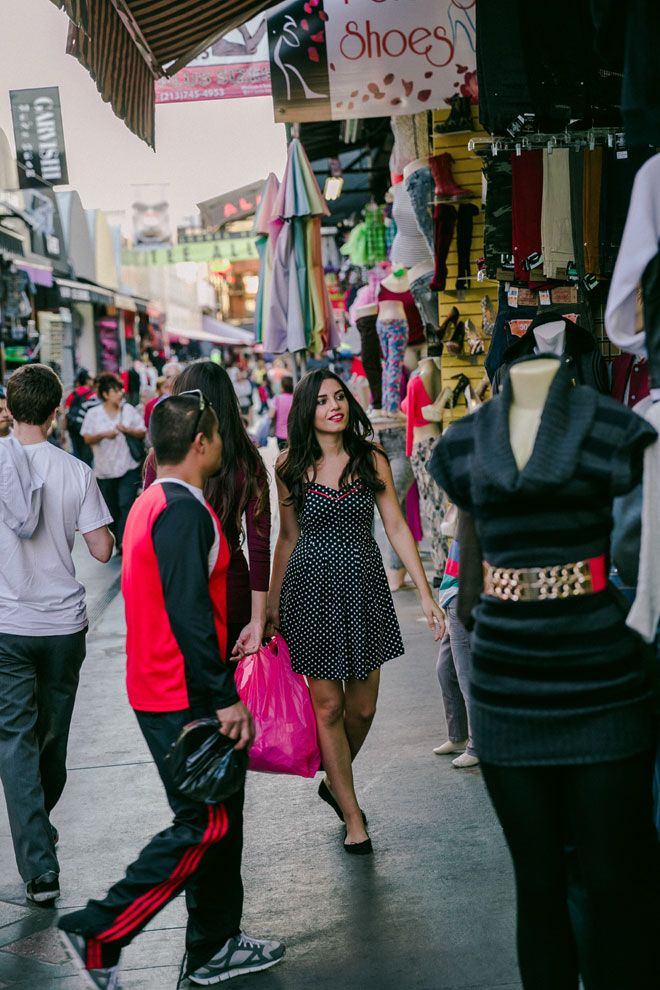 17 Best Images About Its Fashion Metro On Pinterest: 17 Best Images About Garment District